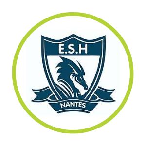 Image for Ecole de sport Handisport