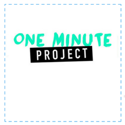 One Minute Project