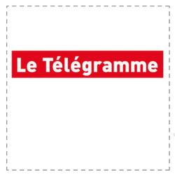 Le Télétgramme