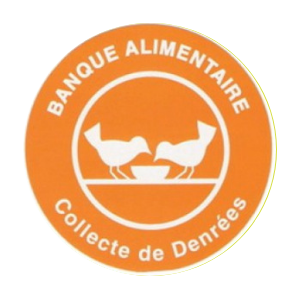 Image for Collecte alimentaire à Montesson
