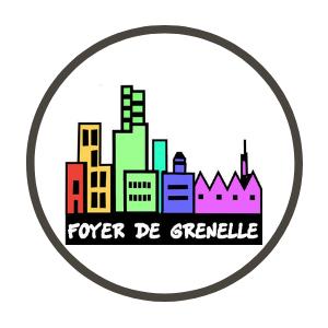 Image for Atelier numérique au Foyer de Grenelle !