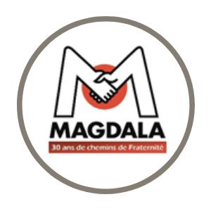 Image for Distribution des petits déjeuners avec Magdala