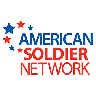 Image for HELP OUT: American Soldier Network's 1 Mission Golf Tournament