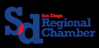 San Diego Regional Chamber