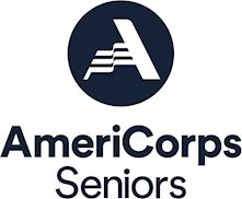 AmeriCorps Seniors RSVP