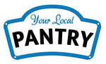 Your Local Pantry