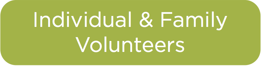 Individual & Family Volunteers