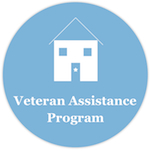 Veteran Assistance Program