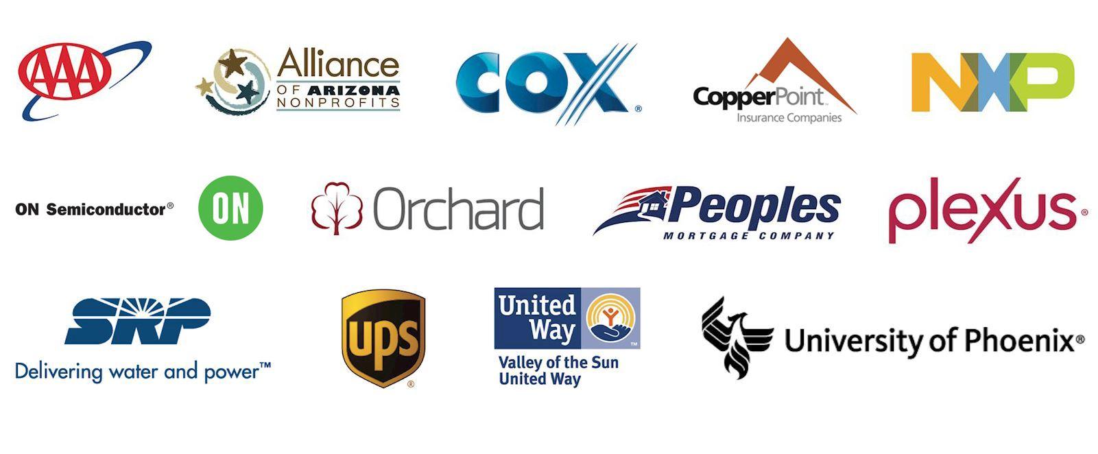 CVC Affiliates & Members