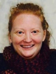 Emily Uline-Olmstead