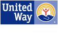 United Way of Southwestern Pennsylvania