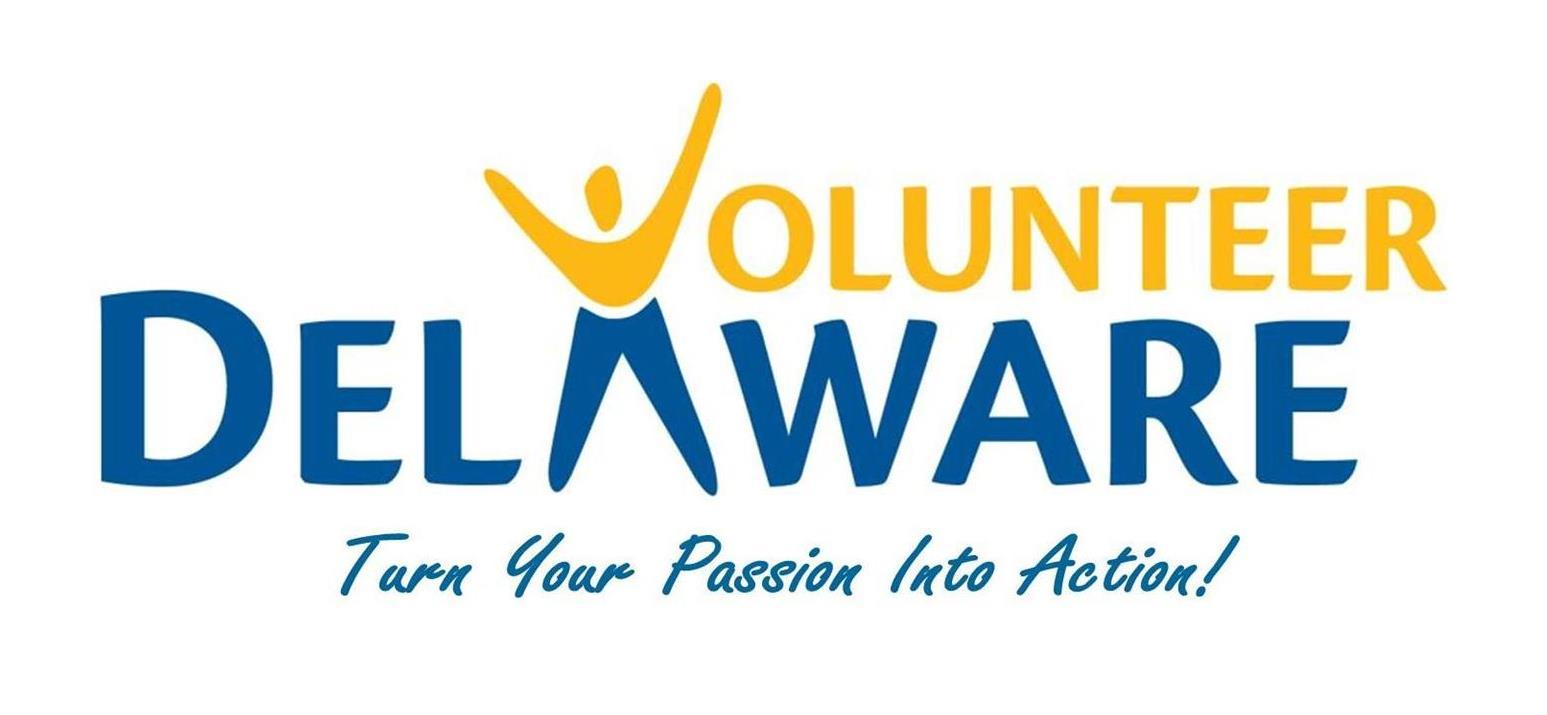 Volunteer Delaware