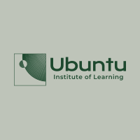 Ubuntu Institute of Learning logo