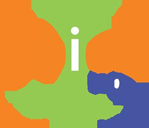 VOiCEup Berks