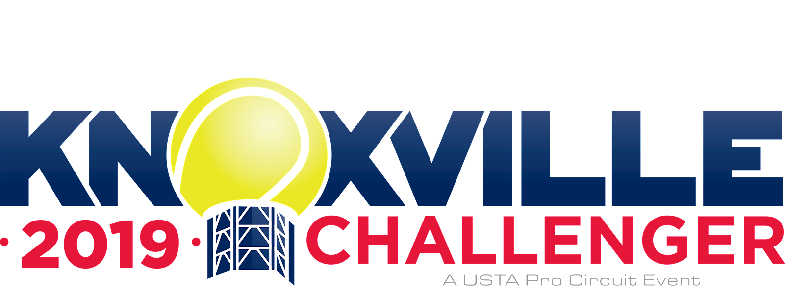 Volunteer East Tennessee | Knoxville Challenger | Flap Attendant