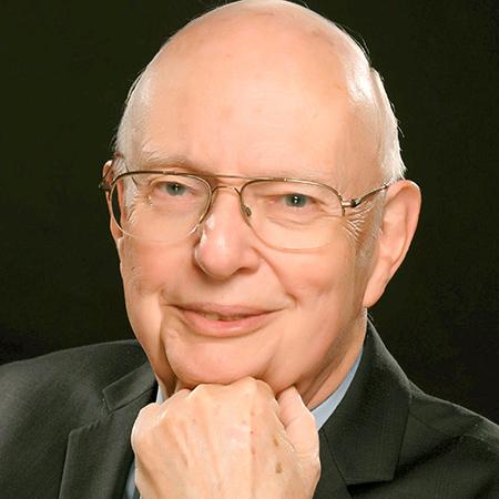 Dennis Caffrey