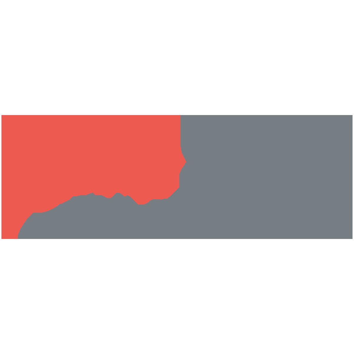Image result for Jumpstart Arkansas