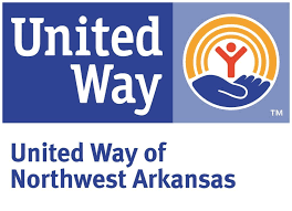 Image result for united way of northwest arkansas