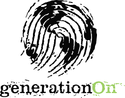 Image result for generation on