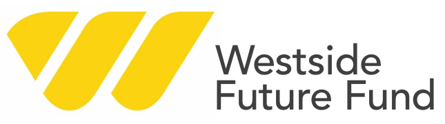 Westside Future Fund ..