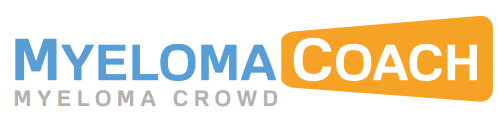 Myeloma Coach from Myeloma Crowd