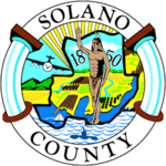 Solano Volunteer Program