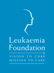 Leukaemia Foundation Australia