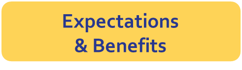 https://cdn0.handsonconnect.org/0005/Expectations%20and%20benefits.png