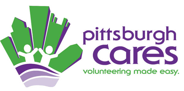 Pittsburgh Cares