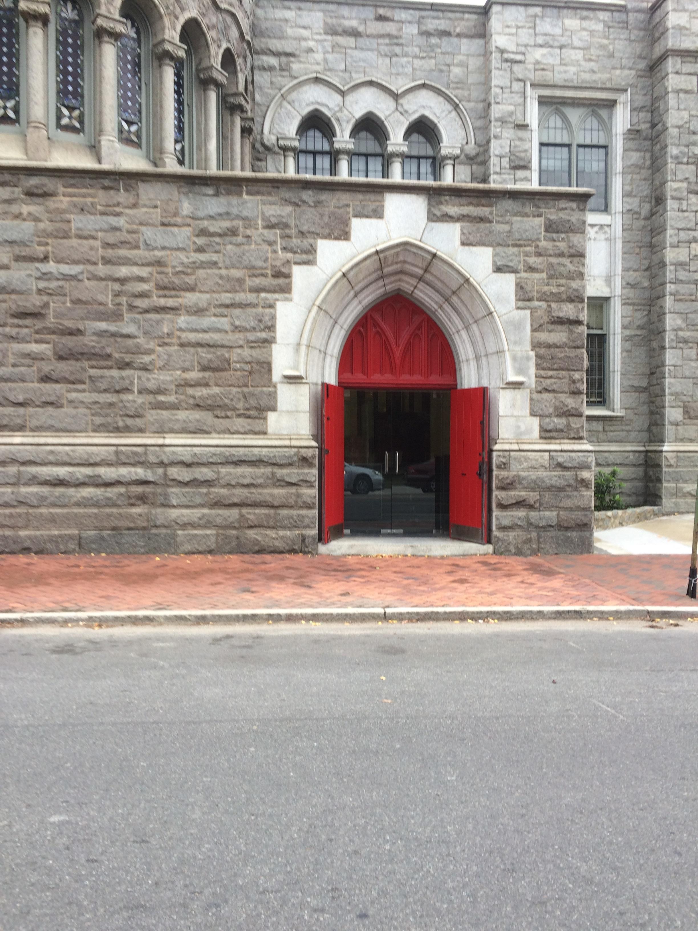 Red Door Spa Richmond Va Womenofpowerfo