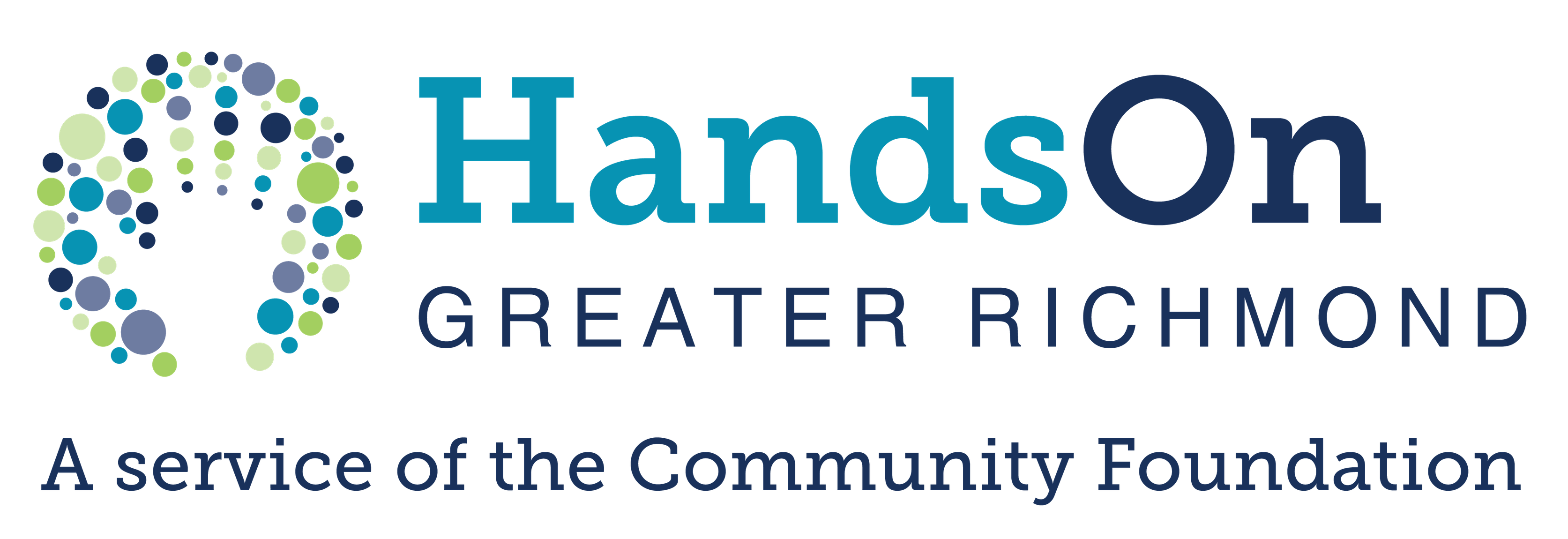 HandsOn Greater Richmond