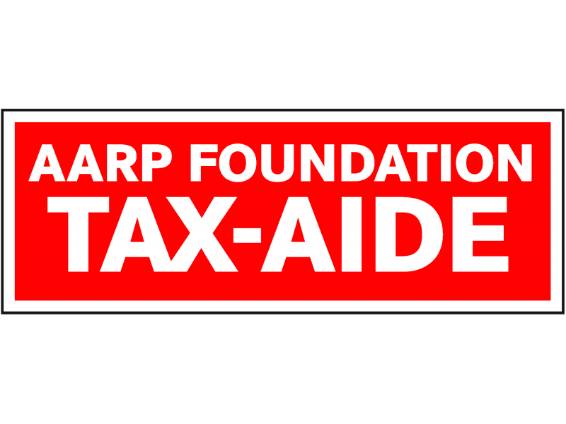 L A Works Partner Aarp Foundation Tax Aide