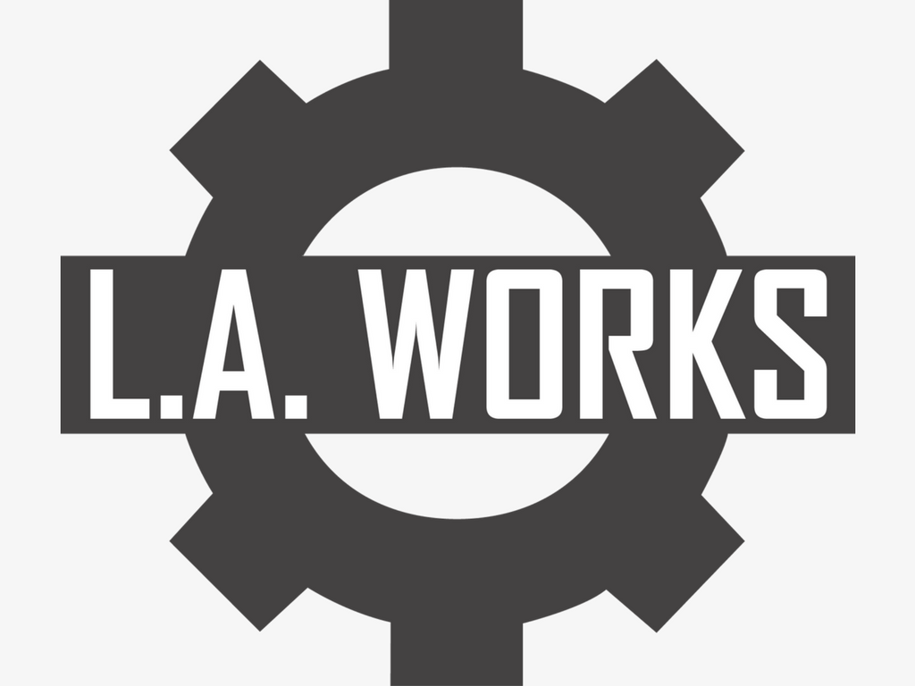 L.A. Works