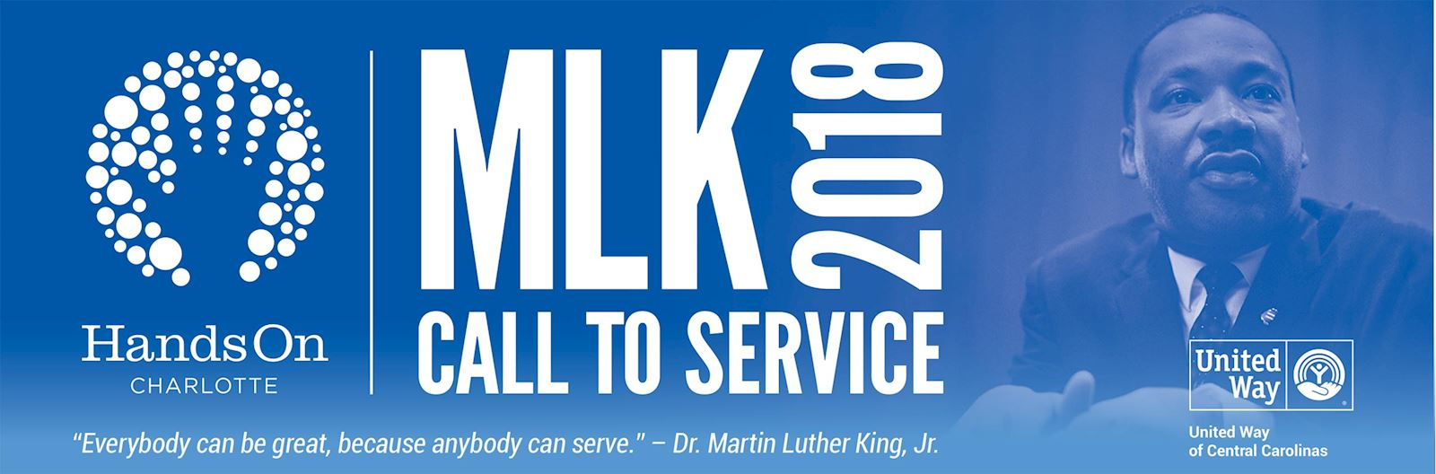MLK_Call_To_Service