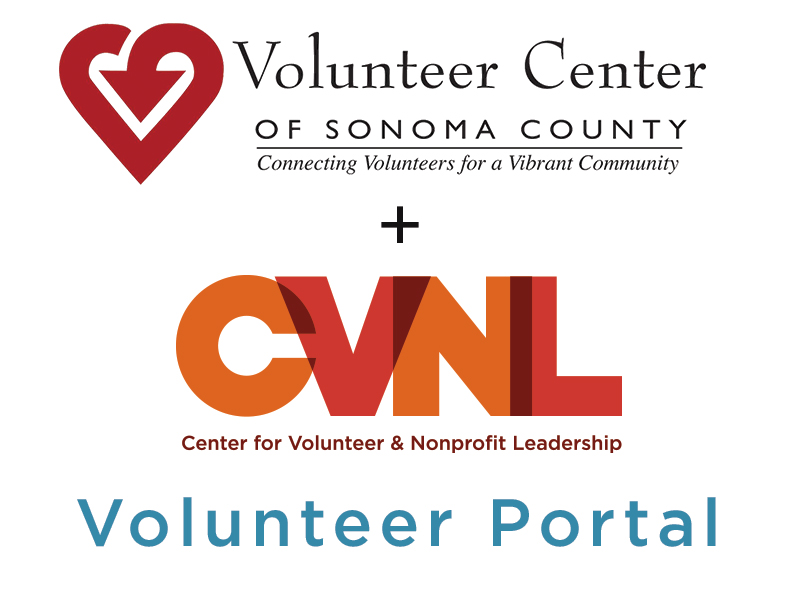 Sonoma Volunteer  Program