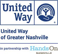 United Way of Metropolitan Nashville