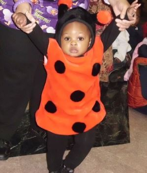 For most childrenu0027s shelters and other Jersey Cares project partners Halloween costumes do not make the list of essentials in the budget.  sc 1 st  Jersey Cares & Jersey Cares | Collection Drives