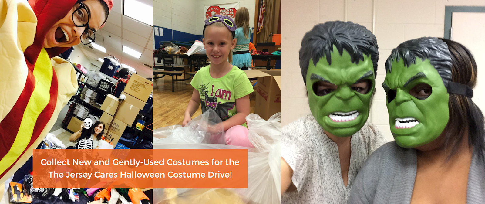 jersey cares - Halloween Stores In Toms River Nj