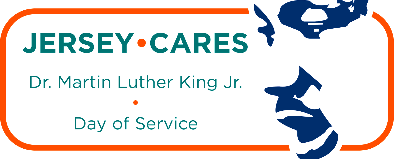 Jersey Cares Martin Luther King Day Of Service