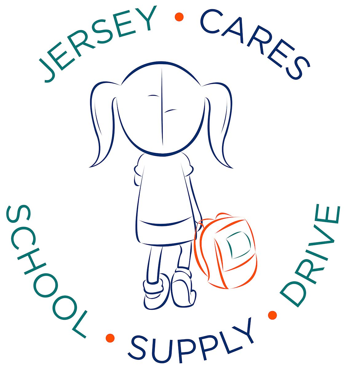 Jersey Cares   Collection Drives
