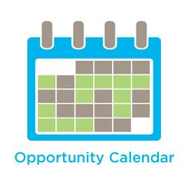 Handson Broward Opportunity Calendar