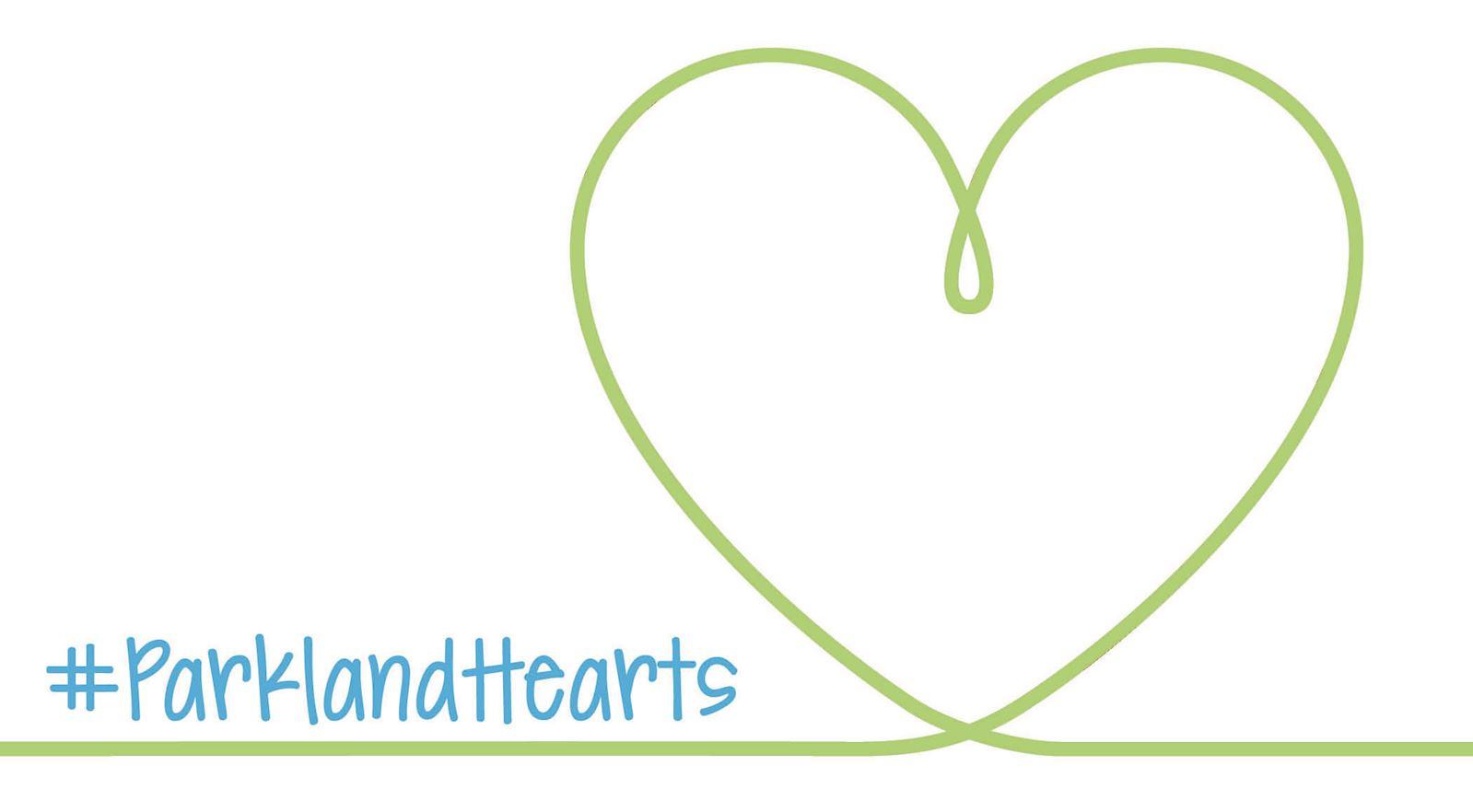 handson broward parkland hearts