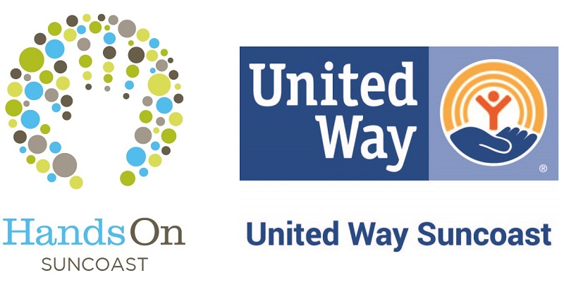 United Way HandsOn Suncoast