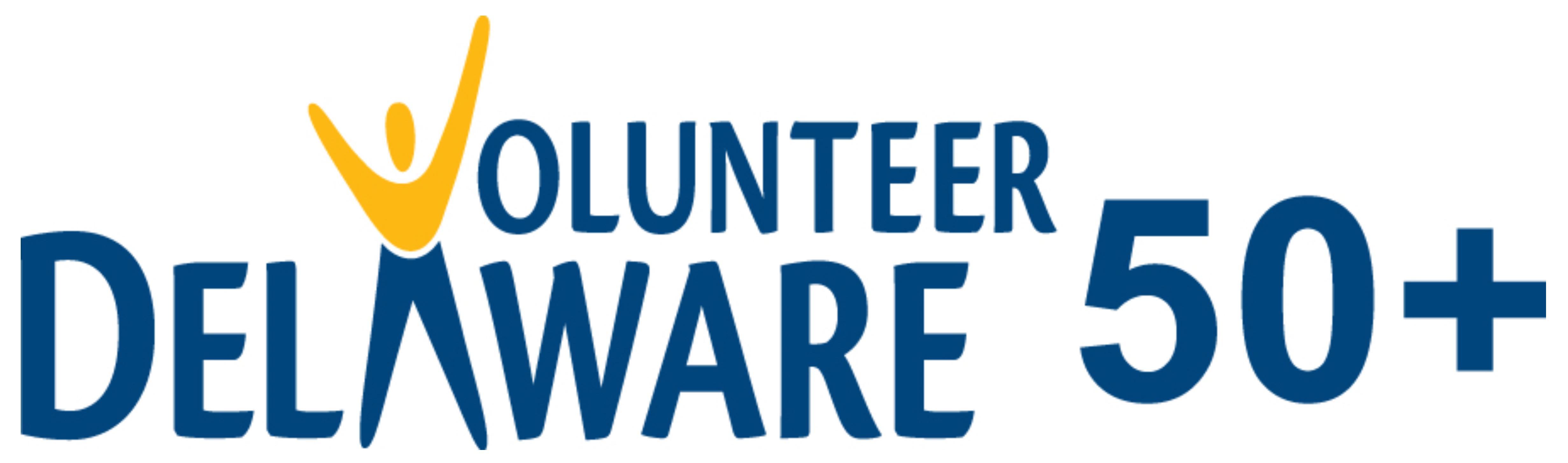 Volunteer Delaware | Opportunity Detail