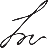 lou reda signature handson bay area