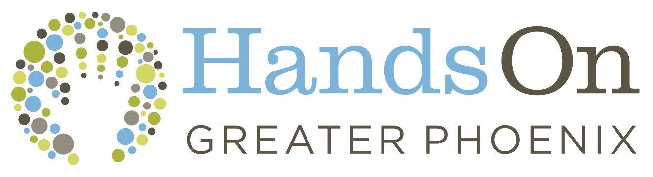 HandsOn Greater Phoenix