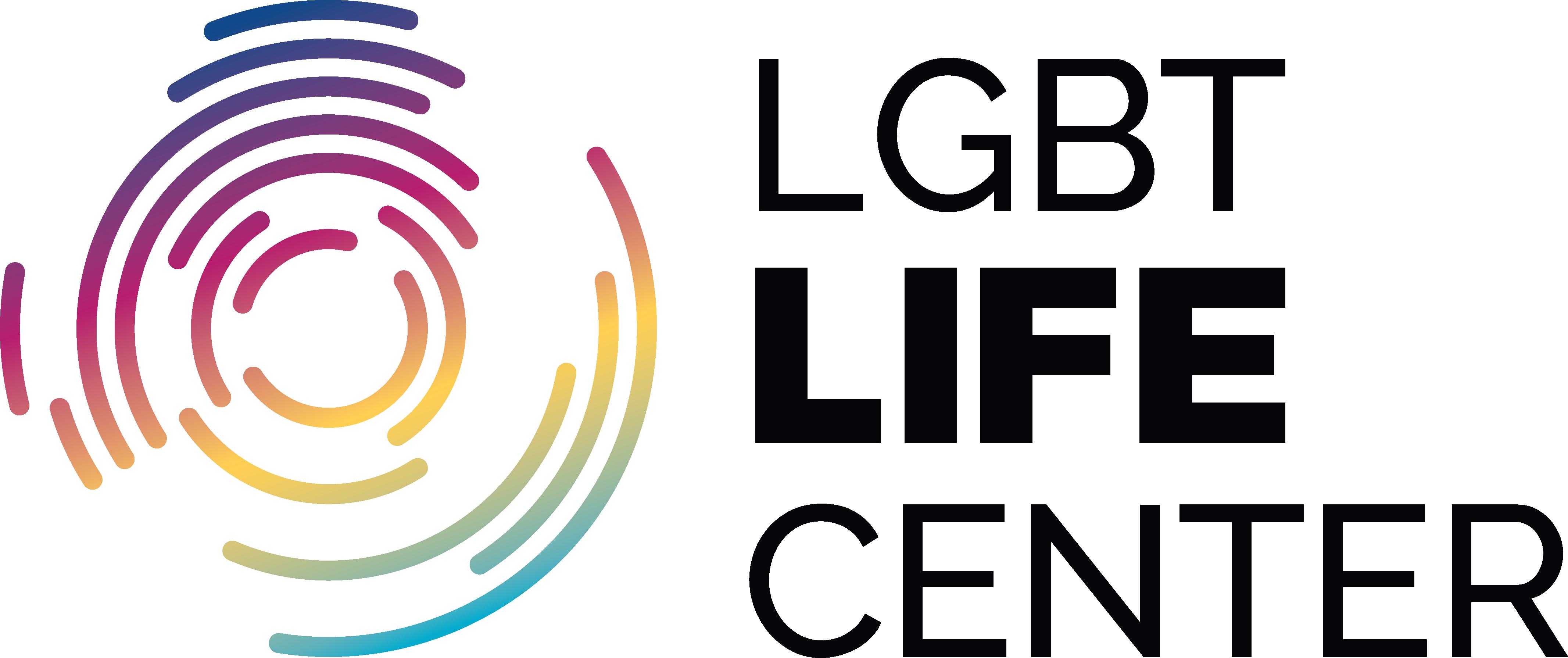 VOLUNTEER Hampton Roads   Partner   LGBT Life Center