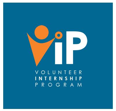 Volunteer New York! Official Homepage   VIP
