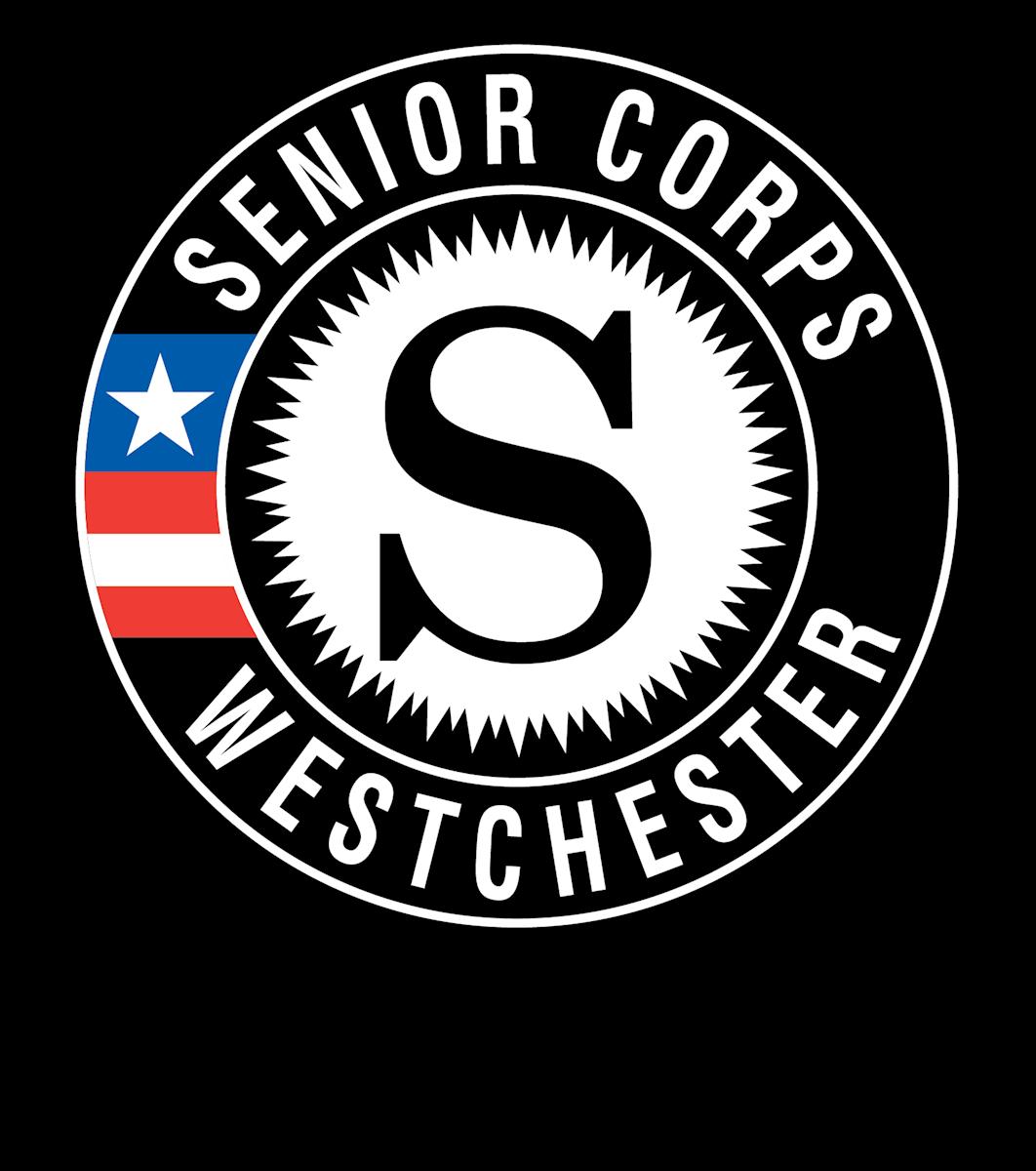 Volunteer new york rsvp of westchester buycottarizona Gallery