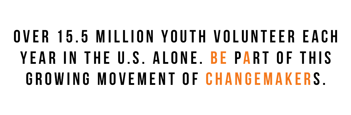 Volunteer New York Youth